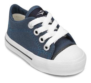 Zapatillas Topper Profesional Kids Primeros Pasos Colegial
