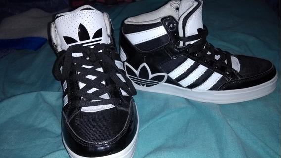 Zapatillas Adidas Baratas Zapatillas en Mercado Libre