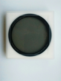 Filtro Polarizador B&w Xs Pro 77mm