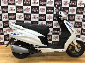 Hero Dash 110 Nuevo Modelo Tipo Yamaha Zr