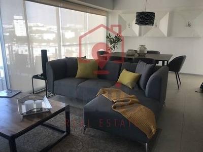 Departamento De 3 Hab En Habitarea En Juriquilla Santa Fe