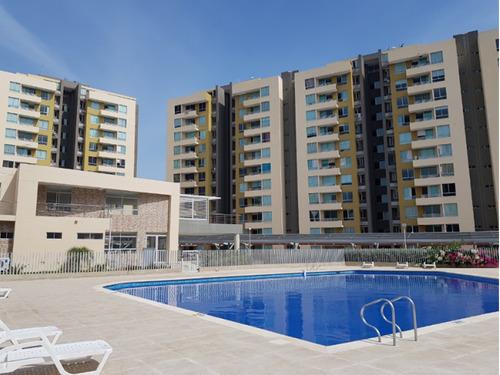 Apartamento En Venta  Villa Campestre Pent House
