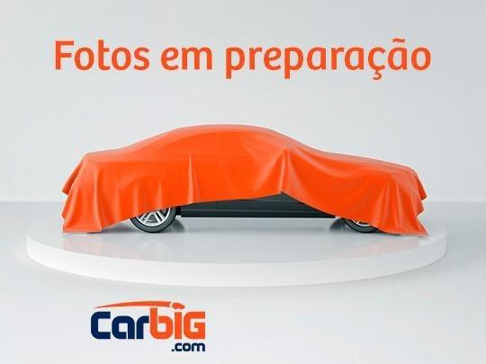 City City Sedan Ex 1.5 Flex 16v 4p Aut.