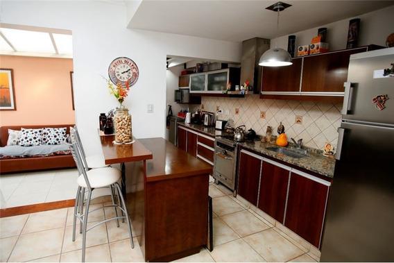 +casa En Venta En La Plata