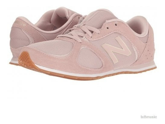 Zapatos Deportivos Damas New Balance 555 - Talla 10 (usa)