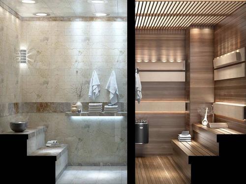 Imagem 1 de 10 de Apartamento - Venda - Forte - Praia Grande - Mmar37