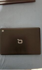 Notebook Hp Compaq Cq 42