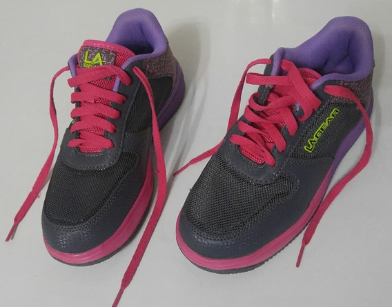 Zapatillas De Mujer. T. 36. Unicos. Oferta!!!