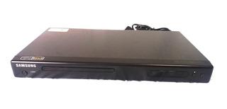 Reproductor De Dvd Samsung P 182