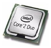 Processador Intel Core 2 Duo 2.66 Ghz E7300