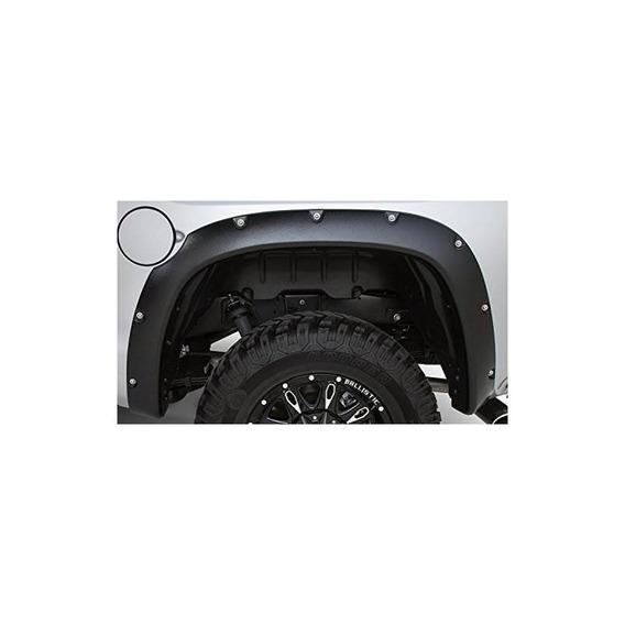 Genuine Hyundai 64502-33301 Fender Apron Panel Assembly