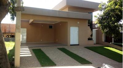 Casas Condomínio - Venda - Vila Do Golf - Cod. 13862 - 13862