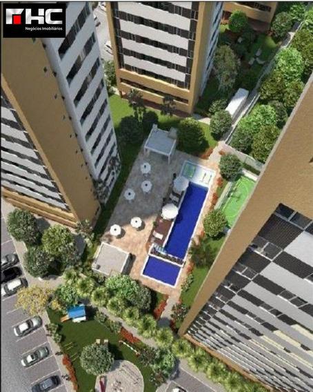 Apartamento - Ap02031 - 2339079