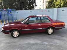 Ford Del Rey Ap Ghia 1.8