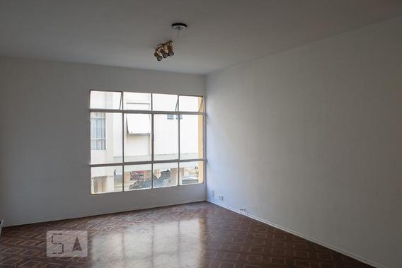 Apartamento Para Aluguel - Casa Verde, 3 Quartos, 96 - 893044524