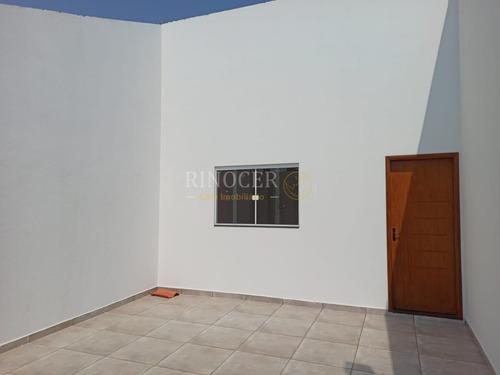 Imagem 1 de 17 de Residencial Em Franca - Sp - Ot0015_rncr
