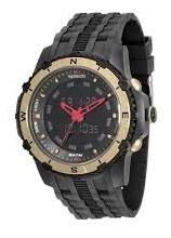 Relógio Speedo Masculino 81138g0evnp1