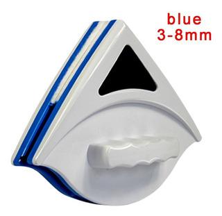 Limpiador Magnético Para Ventanas De 3-8 Mm De Grosor