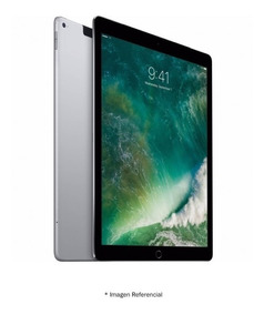 iPad Apple Pro 10.5 Wi-fi + Celular 256gb Nueva
