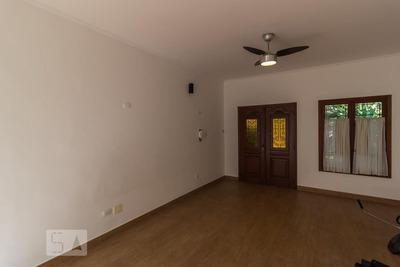 Casa Com 3 Dormitórios E 3 Garagens - Id: 892919429 - 219429