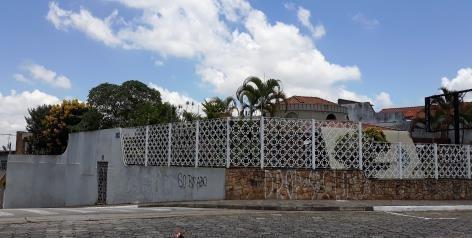 Imagem 1 de 18 de Casa Ampla Em Itaquaquecetuba - Ven113