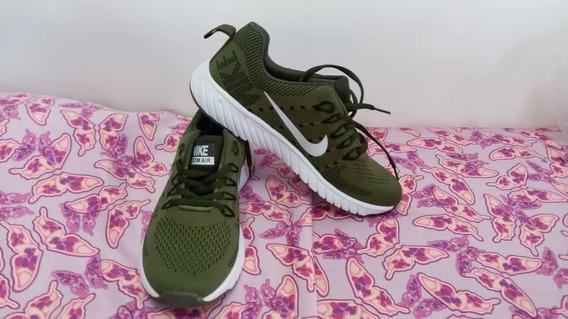 Zapatos Deportivos Chinos