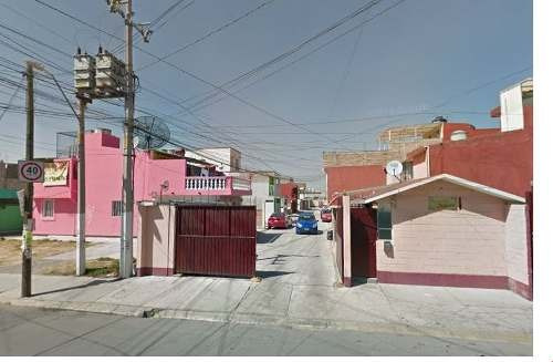 Hermosa Casa En Toluca
