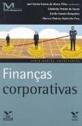 Livro Finanças Corporativas