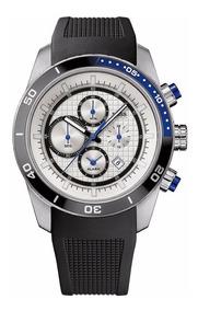 Relógio Hugo Boss 1512660