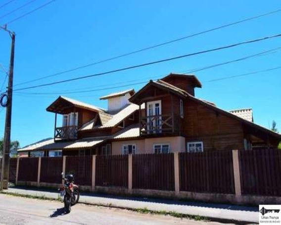 Casa - 9384 - 32690857