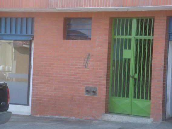 Local En Venta San Feliperah: 19-8433