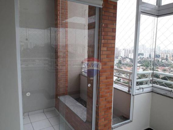 Apartamento Loft Duplex,centro São Bernardo Do Campo,residencial À Venda, Armários,dormitórios,sala,cozinha,fogão Elétrico - Lf0013