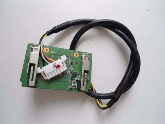 Módulo Wi-fi Lg 42ln5700 (1418222005j)