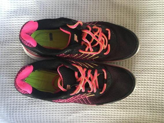 Remato Zapatos Fila Americanos N 38