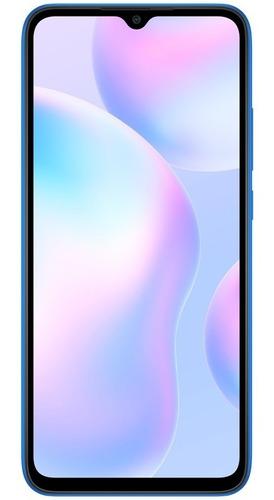 Xiaomi Redmi 9a, 32gb, 2 Gb Ram (liberado)