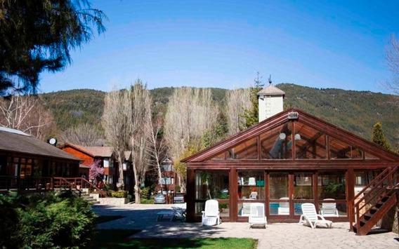 Alquilo Semana San Martin De Los Andes Diciembre 2020