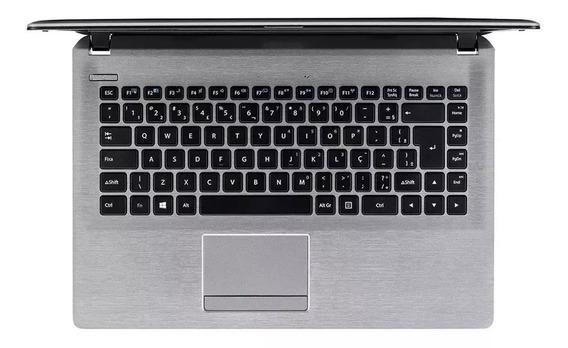 Carcaça Notebook Pos Stilo Xr5440/x7550/ Xr9430/ Xri