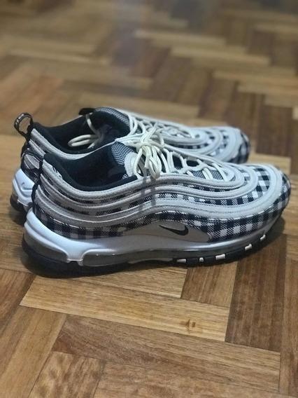 Zapatillas Nike Airmax 97 Premium