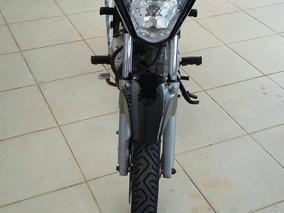 Honda Cg 150 Cc