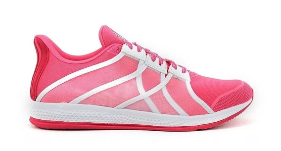 Zapatillas adidas Performance Gymbraker Bounce Training 35