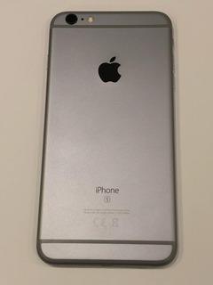 iPhone 6s Plus 128gb Refurbished
