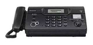 Fax Panasonic Em Perfeito Estado 100% Funcionando