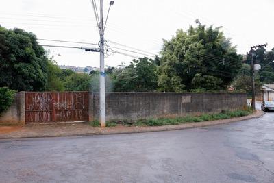 Terreno - Ref: Te0427
