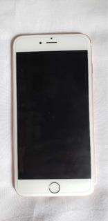 iPhone 6s Plus Rose 32gb, Original