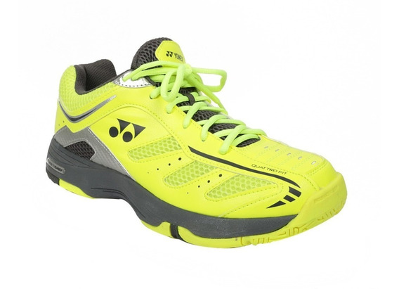 Zapatillas Yonex Tenis Padel Squash Power Cushion Cefiro Baires Deportes Distr Oficial Local En Oeste Gran Bs As
