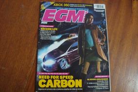 Lrv Egm Brasil 58 / Need For Speed Carbon / Second Life