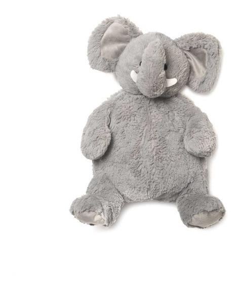 Mochila Elefante Grisino