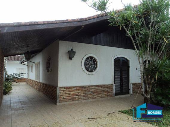 Excelente Imóvel Lote Inteiro 3 Dormitórios Em Itanhaém A 100m Da Mais Linda Praia.r$369 Mil Financiamento Direto C Proprietário13-981742222 - Ca0032