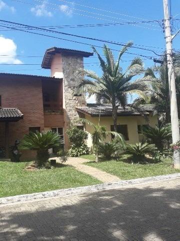 Casa - Venda - Jardim Samambaia - Cod. 1737 - V1737