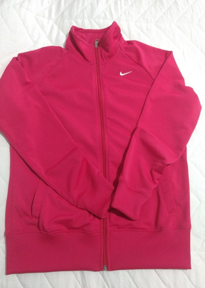 Campera Mujer Talle M